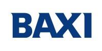 Baxi Domestic logo