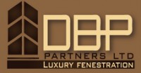 DBP Partners Ltd. logo