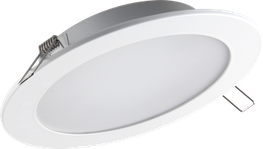 Standard 16 W Commercial Downlight image