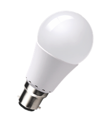 Long life of 30,000 hr, 25 x longer than incandescent lamps. Instant start, suitable for frequent switching. High lumen output of up to 1200 lumens. Achieves over 100 lumens per watt....