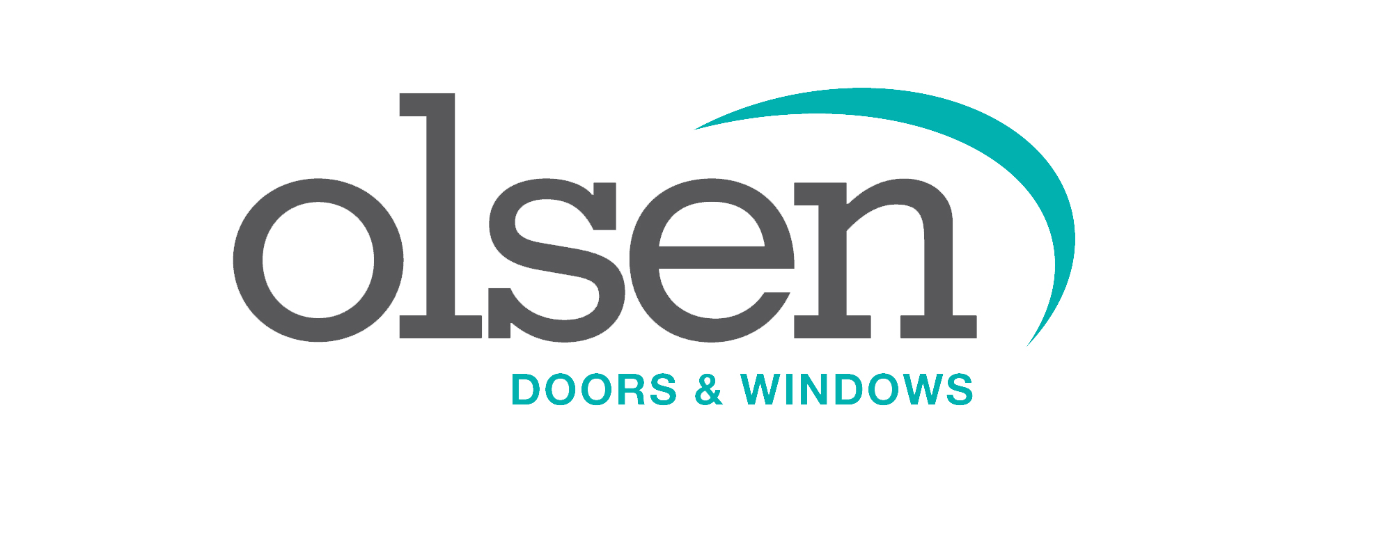 Olsen Doors & Windows Ltd