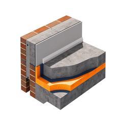 Jablite floor insulation 100 by jablite for 100 floors floor 79