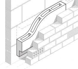 Jablite Dynamic Cavity Insulation by Jablite