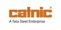 Catnic logo