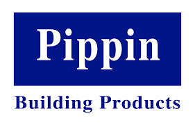 Pippin Building Products