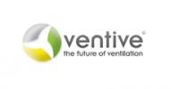 Ventive Ltd logo