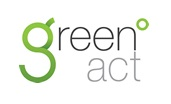 Green Act