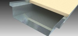 CDT Flush Floor Ducting System For Screeded Floors image