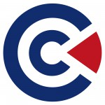 Contour Heating Products Ltd logo