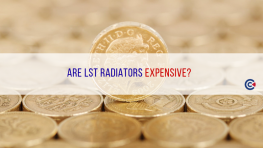 Are LST Radiators Expensive?