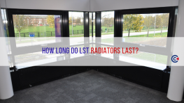 How Long Do LST Radiators Last?