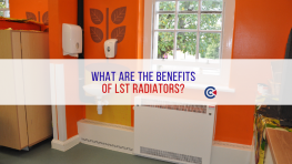 What Are The Benefits Of LST Radiators?