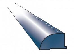 Hd 12000M - Over Fascia Ventilator image