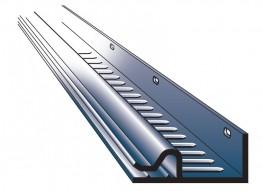 Hd 8000 - Soffit Ventilators image