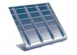 Hd Urt - Universal Refurb Tray Ventilator image