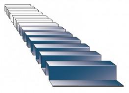 Hd 5000 - Universal Roll Panel Ventilator image