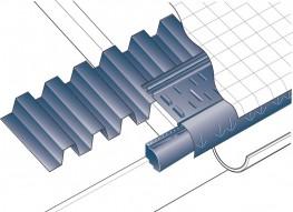 Hd 3025Vp - 3 In 1 Ventilation Pack image