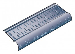 Hd 3000 - Roofing Underlay Support Tray image