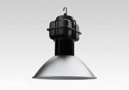 Ecusol LED Highbay image