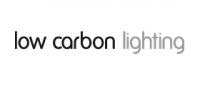 Low Carbon Lighting logo