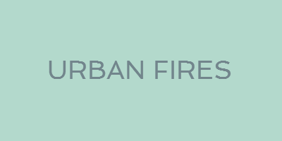 Urban Fires Limited