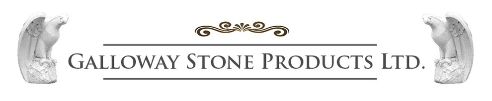 Galloway Stone Products