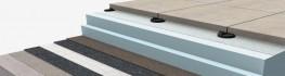 PermaQuik Roofing - Radmat Building Products Ltd