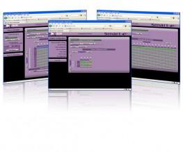 SmartiP - Control Software image