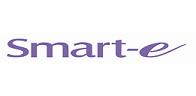 Smart-e logo