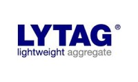 Lytag logo