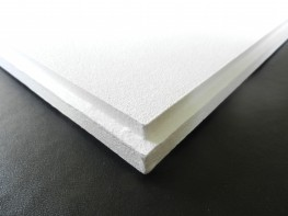 Ultima Plus - Armstrong Ceilings