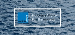 Flooding Advice for Businesses