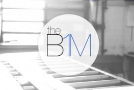 Manufacturing With BIM