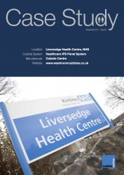 Liversedge Health Centre (NHS)