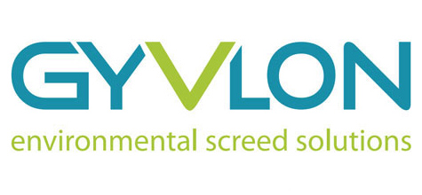 Gyvlon Environmental Screed Solutions