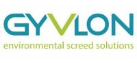Gyvlon Environmental Screed Solutions logo