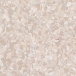 iQ Granit SD - Tarkett Limited