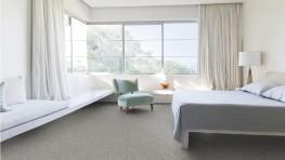 iQ Granit Acoustic image