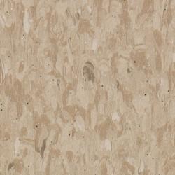 Granit Safe.T - Tarkett Limited