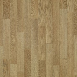 trend-oak-natural_6be58bc5.jpg