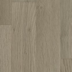 trend-oak-steel-grey_5f67bd92.jpg