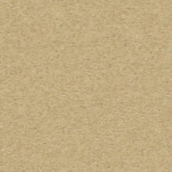 iQ Granit - Tarkett Limited