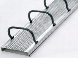 Startabox - Structural Connectors - RFA-Tech