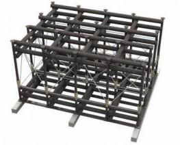 Sheartech Grid image