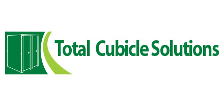 Total Cubicle Solutions