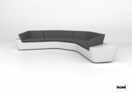 Mono Seating image