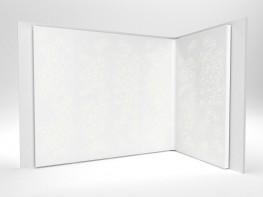 Light Wall image