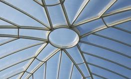ETFE Cushion image