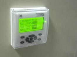 Architen Control image