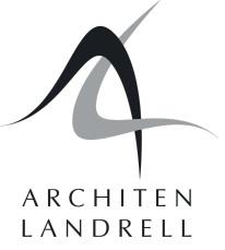 Architen Landrell